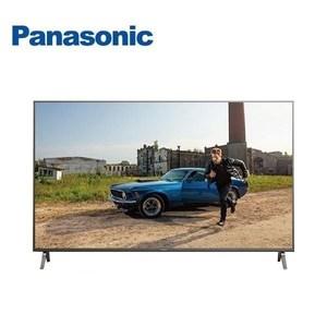 (贈體重計+安裝)Panasonic國際牌 55型4K LED電視TH-55GX800W