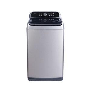 HERAN禾聯 10.5KG 全自動洗衣機 HWM-1152