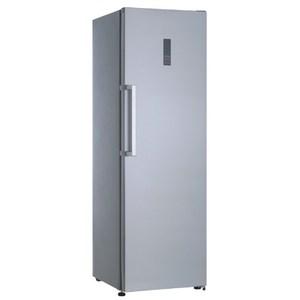【HAWRIN 華菱】269L 直立式冰櫃 HPBD-300WY
