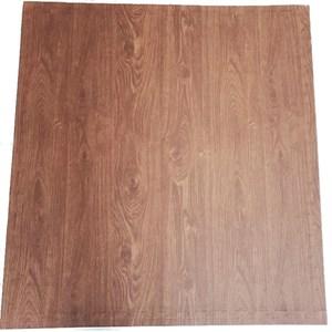 EVA 深小花橡木紋地墊(含邊條)-96x96x2cm