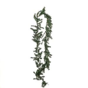 松針混葉長條籐270cm