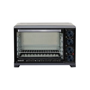 HERAN禾聯 30L機械烤箱 HEO-30K1