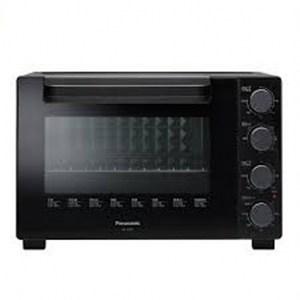 Panasonic 國際牌 32L 電烤箱  NB-H3202  上下