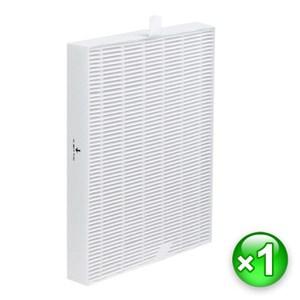 Honeywell 空氣清淨機 HEPA濾網1入 HPA系列通用(副廠