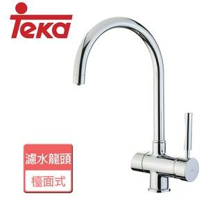 【TEKA】濾水器出水龍頭-OS200