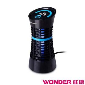 WONDER 電擊式補蚊燈 WH-G07L