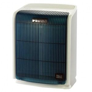 3M淨呼吸 FA-T10AB極淨型空氣清淨機