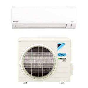 大金1對1變頻冷暖經典RHF30RVLT 冷氣/暖氣