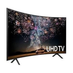 限量送好禮 三星SAMSUNG 55吋 曲面液晶電視 55RU7300
