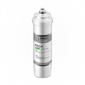 飛利浦超濾櫥下型淨水器PEGA前置濾芯 WP3975