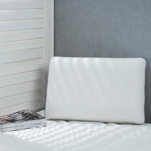 舒眠釋壓雙面記憶枕-標準型