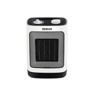 HERAN禾聯 陶瓷式電暖器HPH-14M03L