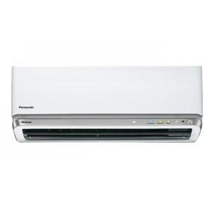 Panasonic 變頻分離式空調CS/CU-PX22GDCA2 冷氣