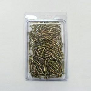 木螺絲3.5x32mm 150支