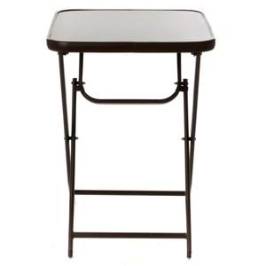 新米羅方桌