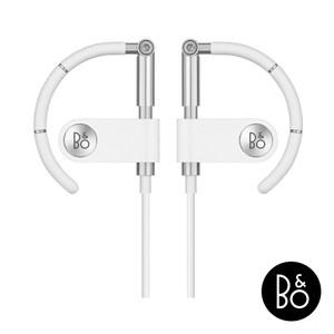【B&O】Earset 藍牙音樂耳機 冰霜白冰霜白
