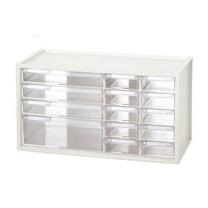 【nicegoods】A9-1310 小幫手分類盒白色